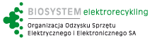 biosystem elektro